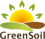 GreenSoil